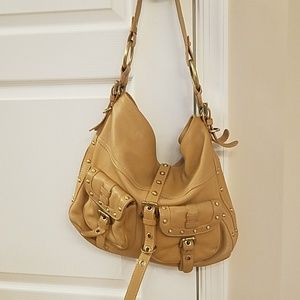 Handbags - Luce purse